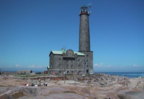 1280px-Bengtskar_lighthouse