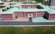 Pałac w Jełgawie