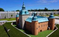 Zamek Kalmarski