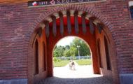 Brama Holsztyńska