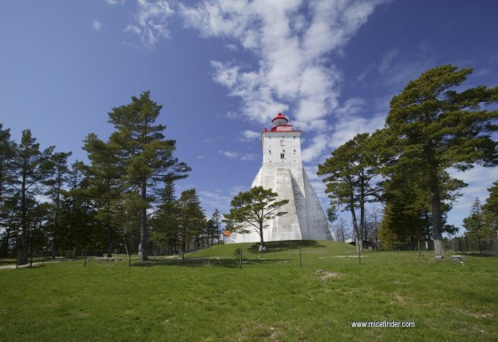 Hiiumaa_Kopu_lighthouse