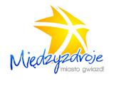 media_07
