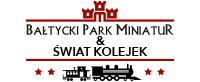 Bałtycki Park Miniatur